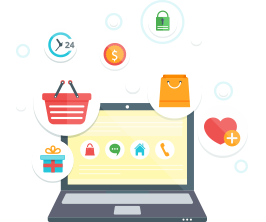 servfusion-services-ecommerce-website-desginging-company