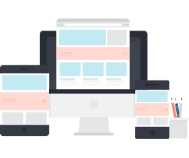 servfusion-services-responsive-website-design