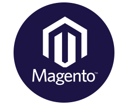 servfusion specialized platforms magento