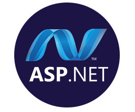 Best asp .net service provier new delhi